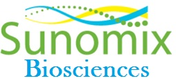 Sunomix Biosciences